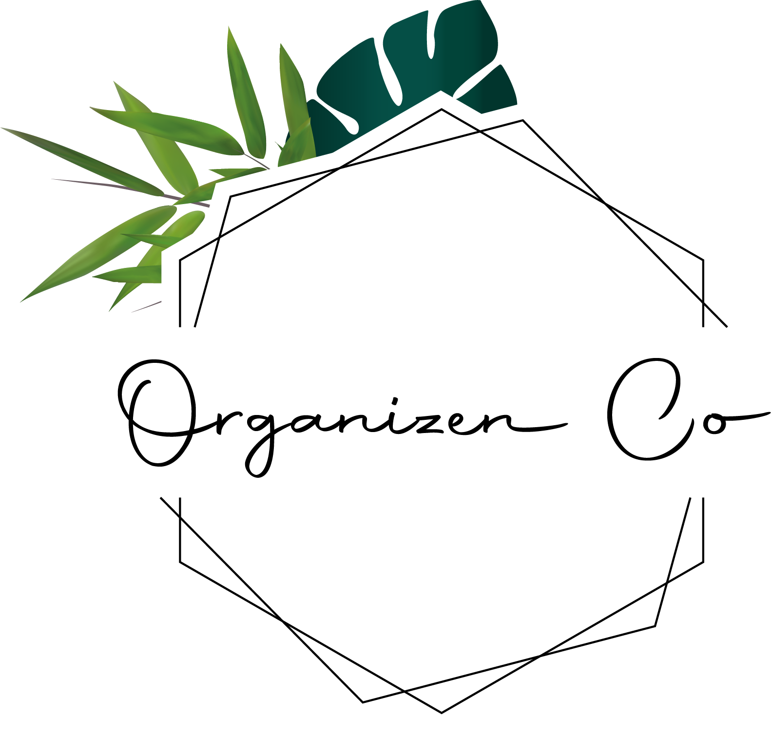 Organizenco : home organizer Bordeaux